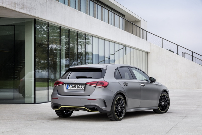 990539897_DWfQC6Ij_2019-Mercedes-Benz-A-Class-Hatch-35.jpg