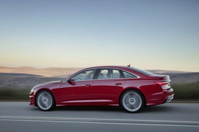 990539897_DnVPGghq_2019-Audi-A6-17.jpg