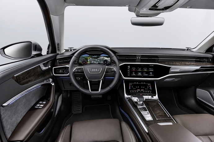 990539897_E6IphDeT_2019-Audi-A6-5.jpg