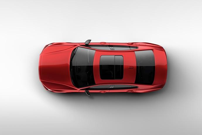 990539897_E7Da4iBl_230890_New_Volvo_S60_R-Design_exterior.jpg