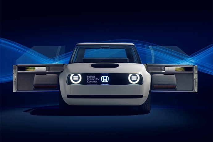 990539897_E8YehfDM_113867_Honda_Urban_EV_Concept_unveiled_at_the_Frankfurt_Motor_Show.jpg