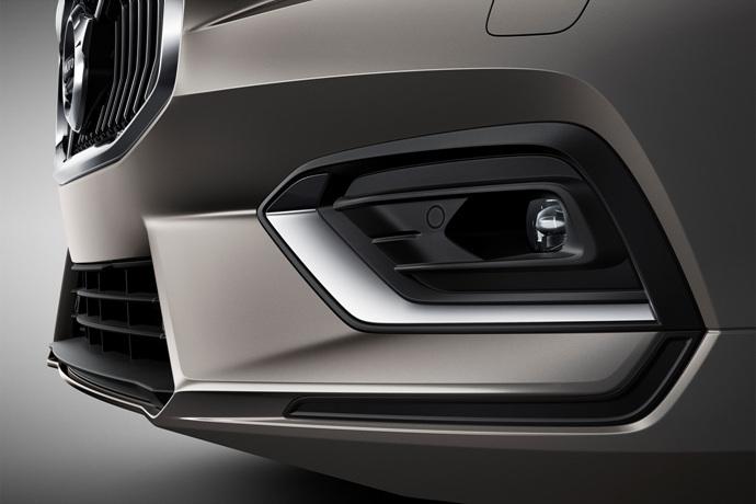 990539897_EnhCBIiz_223547_New_Volvo_V60_exterior.jpg