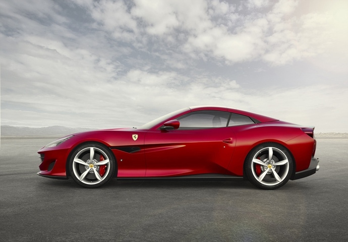 990539897_EnlKsDJO_ED8E98EB9DBCEBA6AC-Ferrari_Portofino_7.jpg