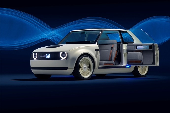 990539897_GkMHZ1NI_113865_Honda_Urban_EV_Concept_unveiled_at_the_Frankfurt_Motor_Show.jpg