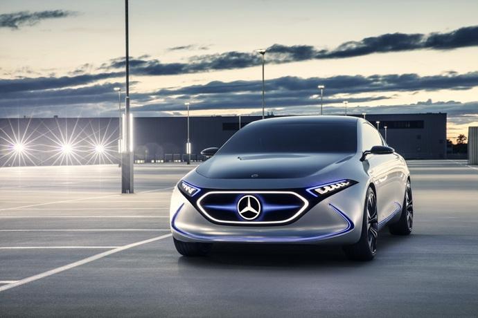 990539897_GtogW1xZ_mercedes-eqa-concept-unveiled-1.jpg