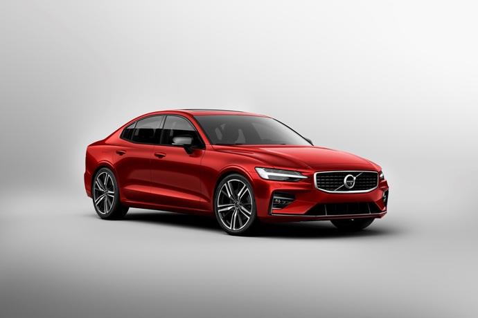 990539897_HKrQy3C2_230889_New_Volvo_S60_R-Design_exterior.jpg