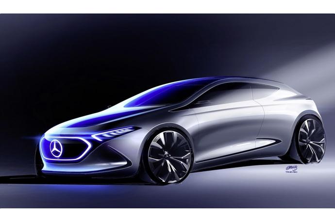 990539897_LDUN5ejF_mercedes-eqa-concept-unveiled-10.jpg