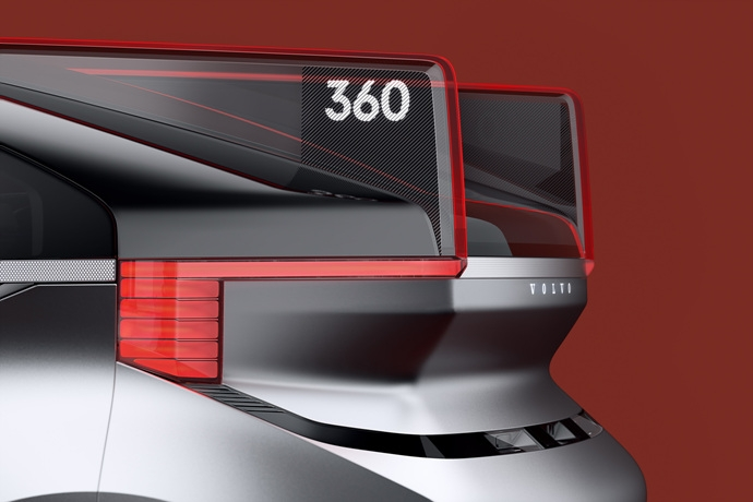 990539897_MchwxfKo_237058_Volvo_360c_Exterior_Detail.jpg