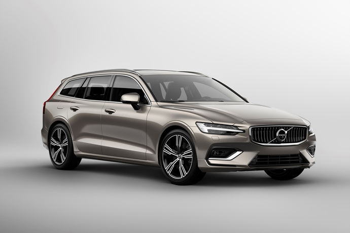 990539897_Mvb9UHdW_223562_New_Volvo_V60_exterior.jpg