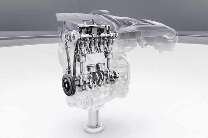 990539897_NdWyVRvk_2019-Mercedes-Benz-A-Class-Hatch-116.jpg