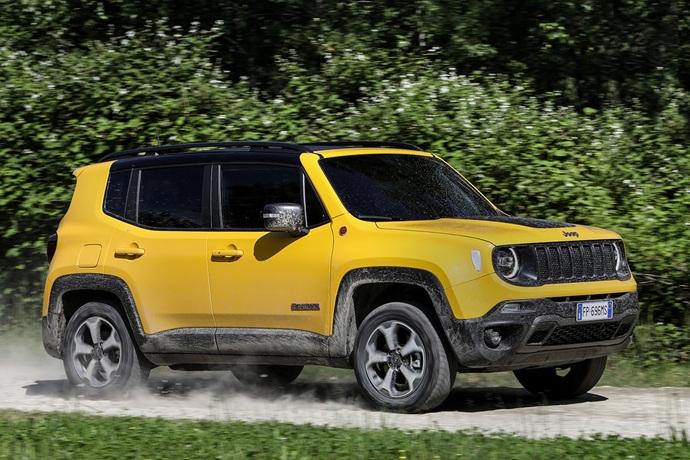 990539897_NwYlSLF4_180620_Jeep_New-Renegade-MY19-Trailhawk_03.jpg