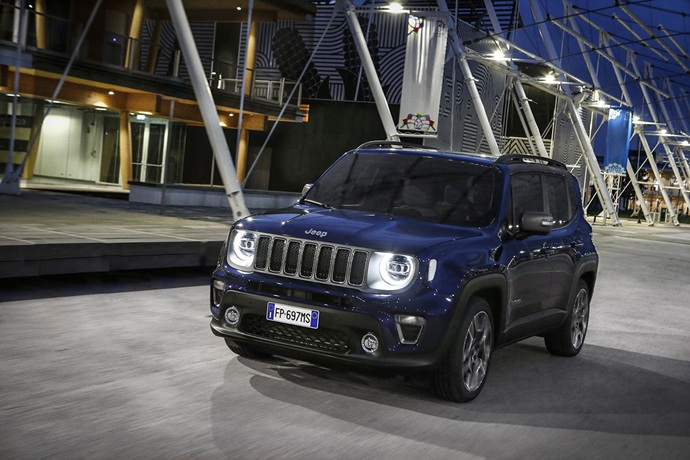 990539897_QzFD401g_180620_Jeep_New-Renegade-MY19-Limited_05.jpg