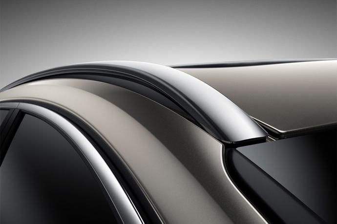 990539897_RTjLcJwX_223550_New_Volvo_V60_exterior.jpg