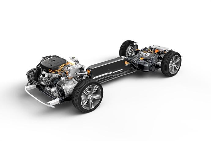 990539897_RVE3yZMe_230743_New_Volvo_S60_T8_Plug-in_Hybrid_Chassis.jpg