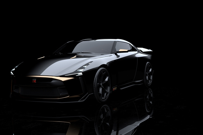 990539897_RZTWoBmp_2018_06_26_Nissan_GT-R50_by_Italdesign_EXTERIOR_IMAGE_1-source.jpg