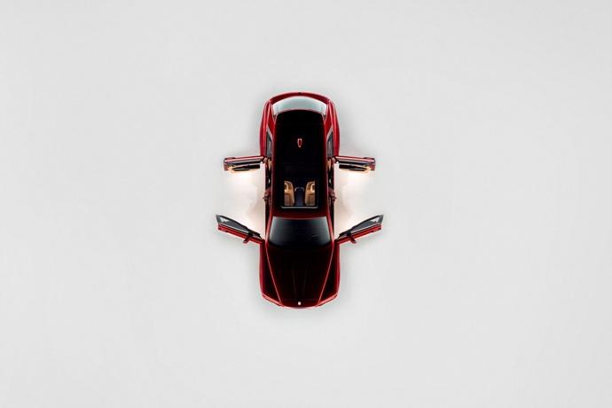 990539897_T47pztAn_Rolls-Royce-Cullinan-27.jpg