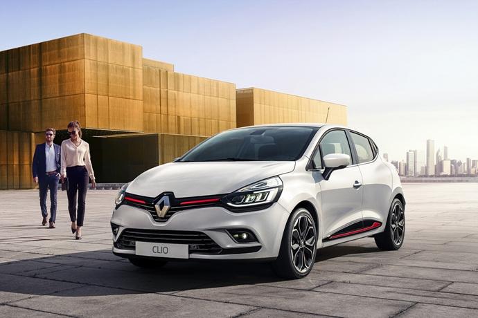 990539897_TPra1opu_Renault_CLIO_4.jpg