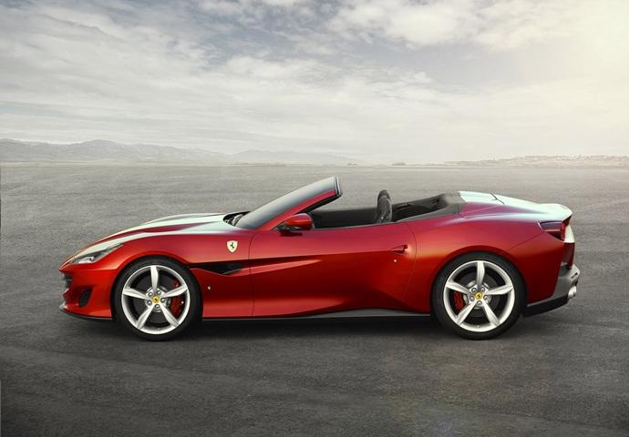 990539897_TSdA32Vl_ED8E98EB9DBCEBA6AC-Ferrari_Portofino_6.jpg