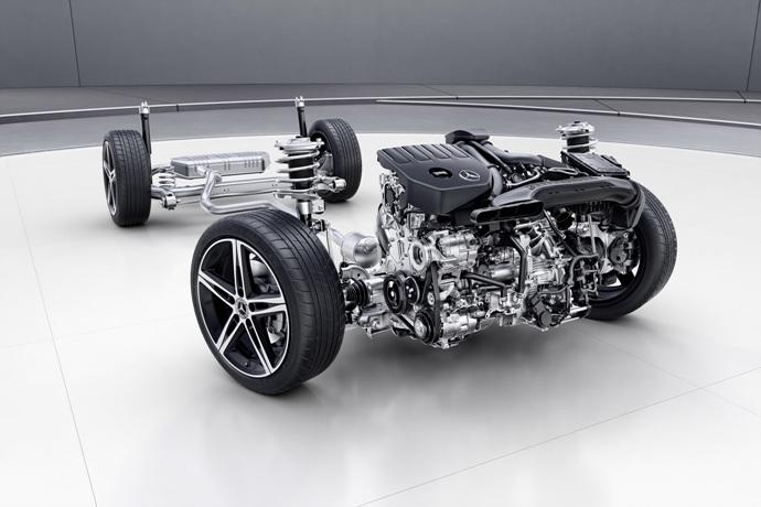 990539897_Tws6Uze9_2019-Mercedes-Benz-A-Class-Hatch-119.jpg