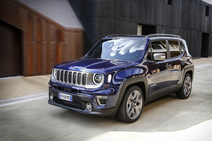 990539897_UcdieD2S_180620_Jeep_New-Renegade-MY19-Limited_01.jpg