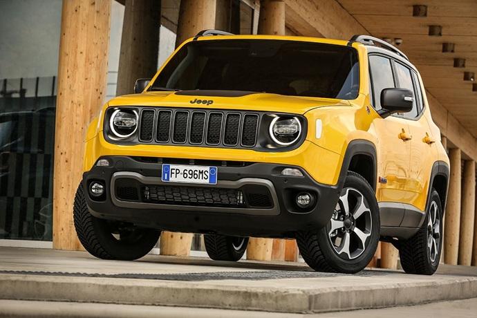 990539897_VL7D2FOE_180620_Jeep_New-Renegade-MY19-Trailhawk_18.jpg