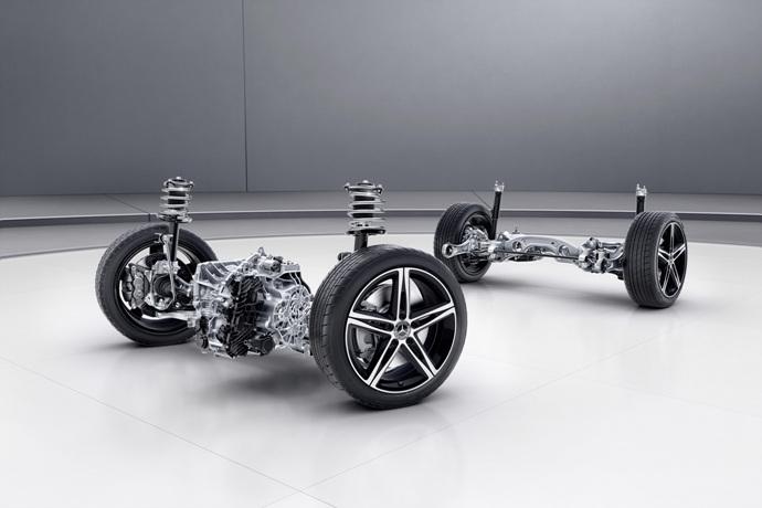 990539897_WO9cYMNZ_2019-Mercedes-Benz-A-Class-Hatch-120.jpg