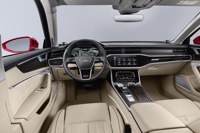 990539897_WVjygZ3i_2019-Audi-A6-19.jpg