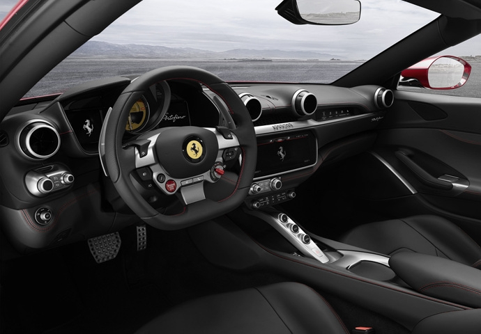 990539897_XlQLne1O_ED8E98EB9DBCEBA6AC-Ferrari_Portofino_5.jpg