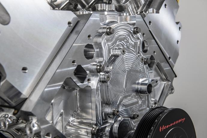 990539897_ZUfBv2D4_Venom-F5-engine-7-min.jpg