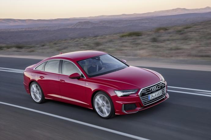 990539897_ZpV6u8dO_2019-Audi-A6-16.jpg