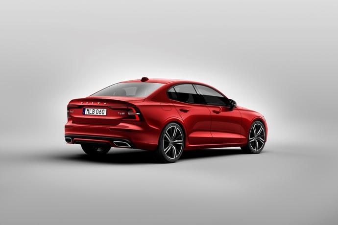 990539897_a8nEcUOk_230892_New_Volvo_S60_R-Design_exterior.jpg