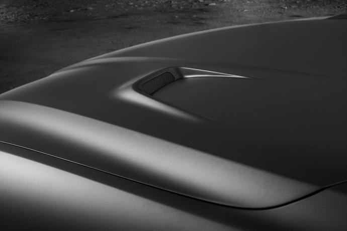 990539897_aA6dJ4RW_Maserati-Levante-Trofeo-18.jpg