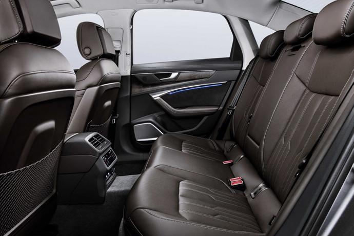 990539897_aCBpolz0_2019-Audi-A6-10.jpg