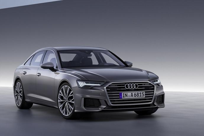 990539897_aHwXcy5t_2019-Audi-A6-7.jpg
