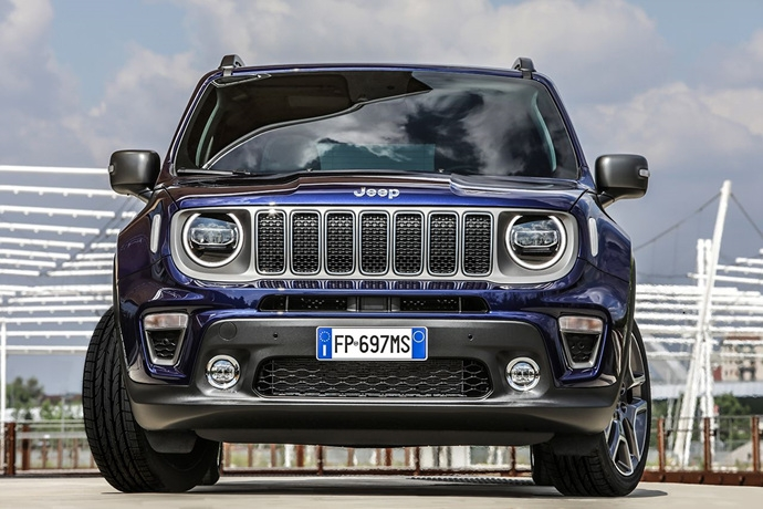 990539897_aNlogR2B_180620_Jeep_New-Renegade-MY19-Limited_14.jpg