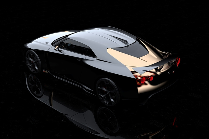 990539897_aTJBhYLc_2018_06_26_Nissan_GT-R50_by_Italdesign_EXTERIOR_IMAGE_2-source.jpg