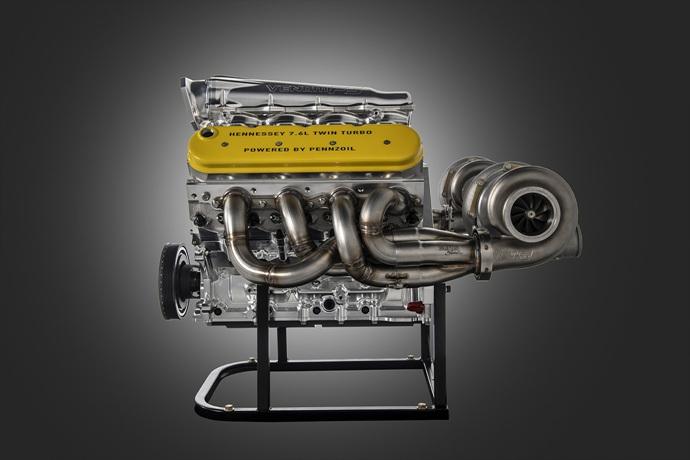 990539897_bL4K1g0Y_Venom-F5-engine-14-min.jpg