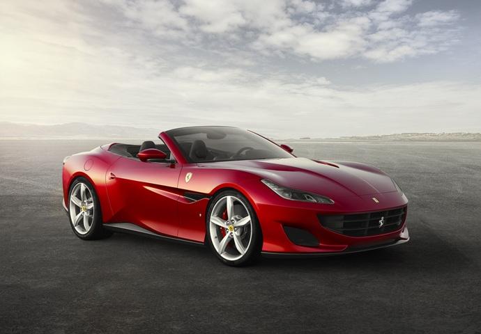 990539897_bQygidrH_ED8E98EB9DBCEBA6AC-Ferrari_Portofino_2.jpg