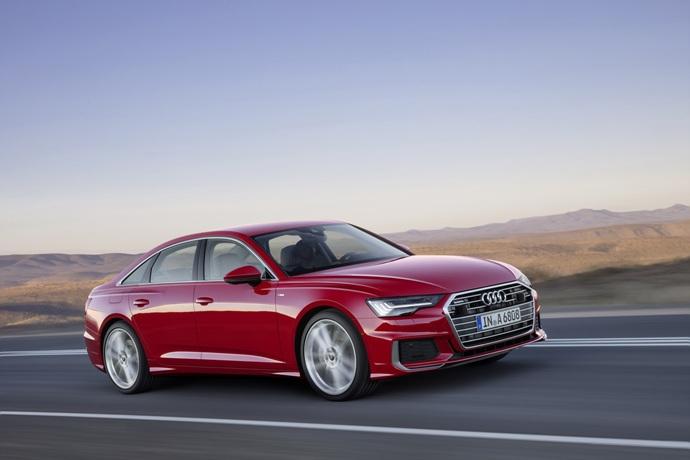 990539897_cLKmG6dx_2019-Audi-A6-15.jpg