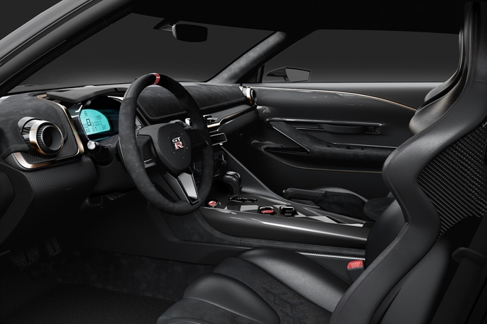 990539897_d91HjIQw_2018_06_25_Nissan_GT-R50_by_Italdesign_INTERIOR_IMAGE_1-source.jpg