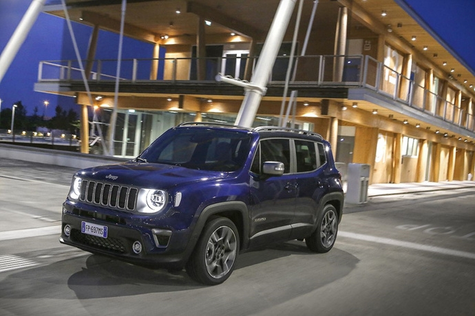 990539897_dLDFiTaI_180620_Jeep_New-Renegade-MY19-Limited_07.jpg