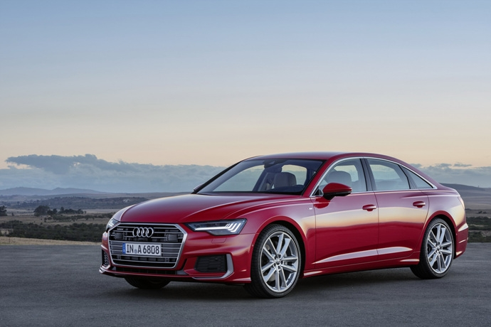 990539897_gCnroeiA_2019-Audi-A6-11.jpg