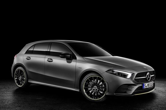 990539897_gjlKa4Uz_2019-Mercedes-Benz-A-Class-Hatch-54.jpg