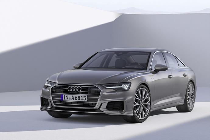 990539897_hIOuA5ZG_2019-Audi-A6-1-1.jpg