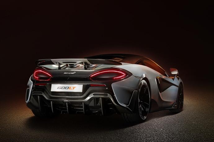 990539897_hPW7IXnc_McLaren_600_LT_5.jpg