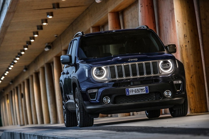 990539897_hRkLjZFW_180620_Jeep_New-Renegade-MY19-Limited_02.jpg