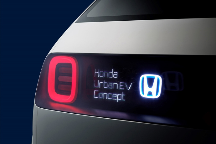 990539897_hvfor2kj_113875_Honda_Urban_EV_Concept_unveiled_at_the_Frankfurt_Motor_Show.jpg