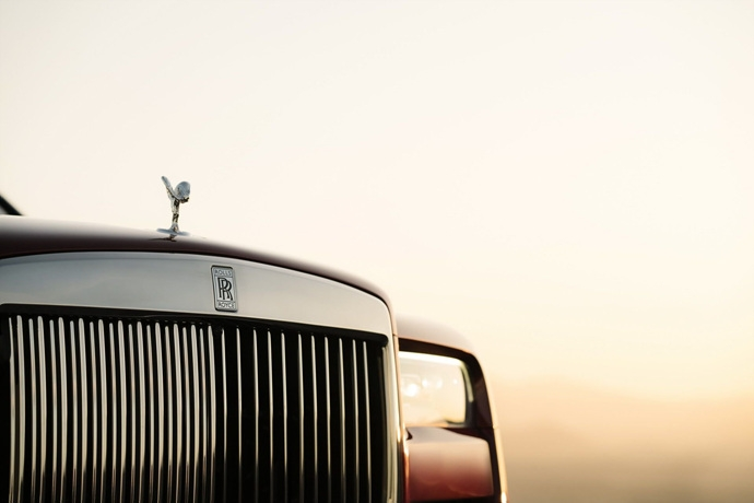 990539897_iBczvxja_Rolls-Royce-Cullinan-29.jpg