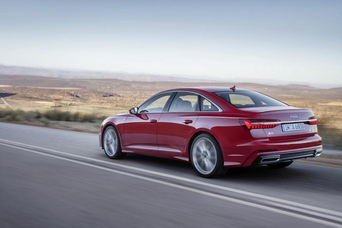 990539897_iTNF76xP_2019-Audi-A6-18.jpg