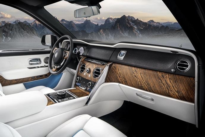 990539897_ierYHCuc_Rolls-Royce-Cullinan-23.jpg